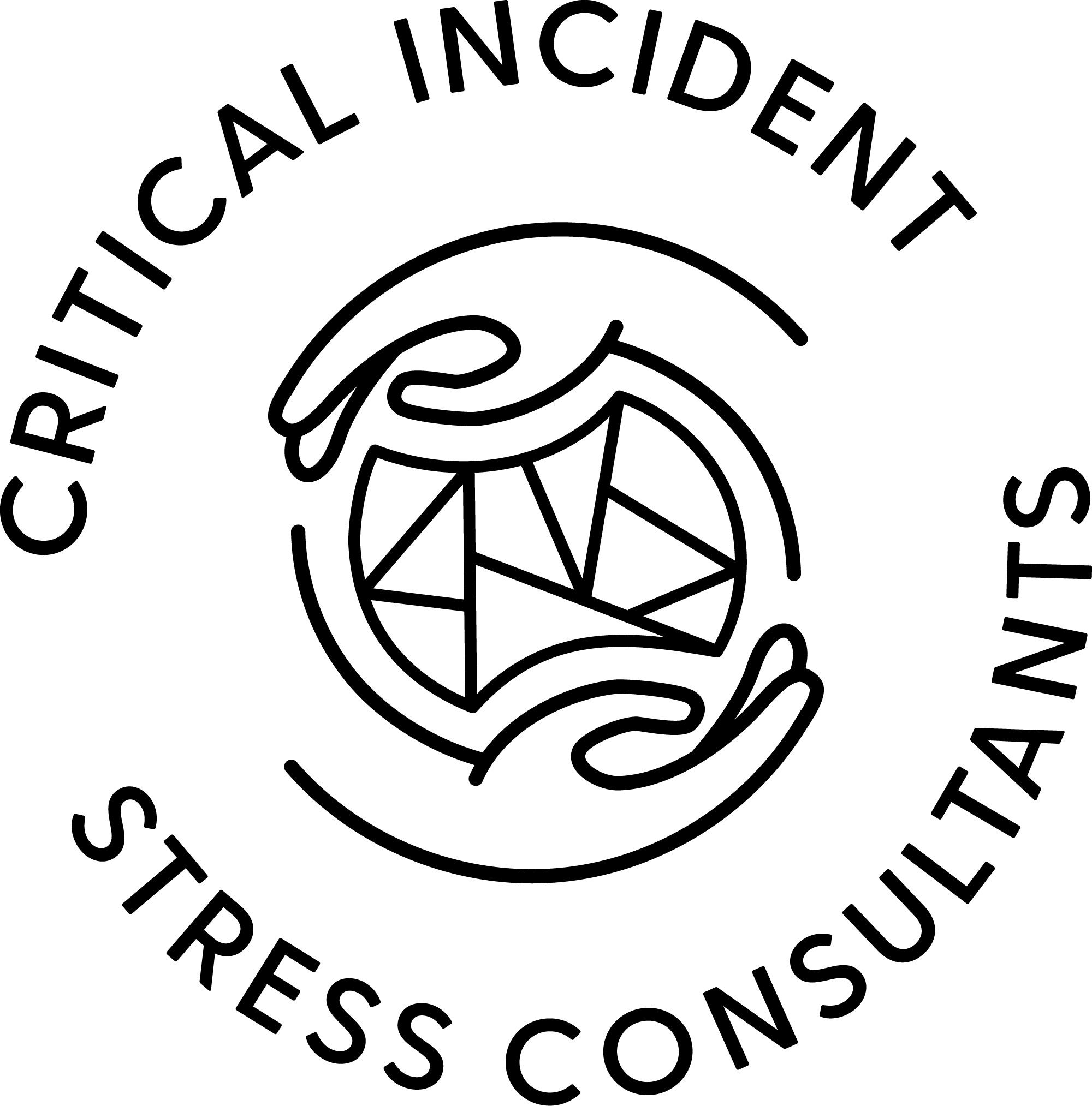 Criticial Incident Stress Consultants